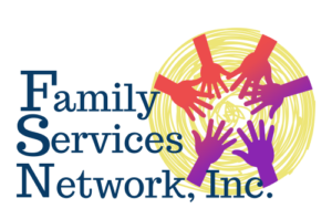 Family Services Network