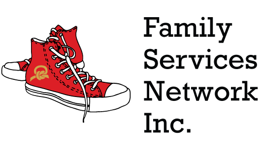 Family Services Network, Inc.